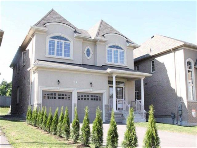 20 Countrywide Crt Vaughan