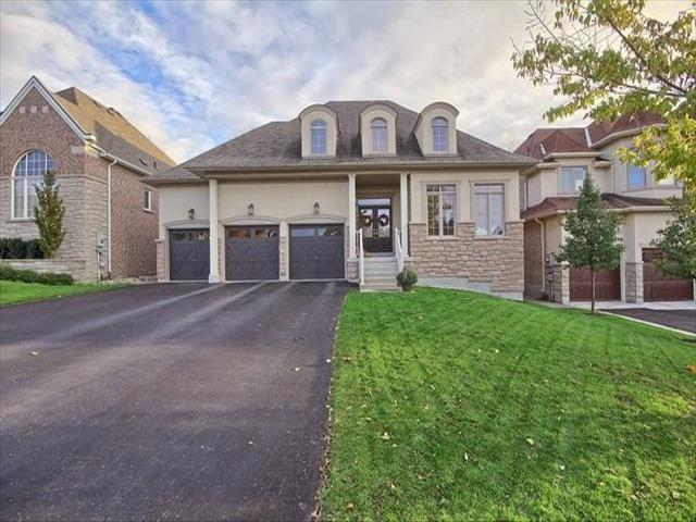 1023 Nellie Little Cres