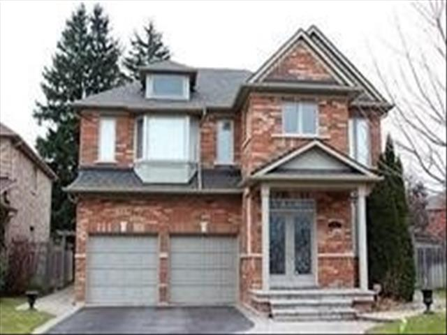 127 Stave Cres