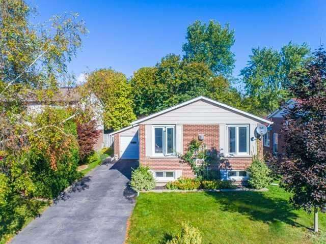 358 Handley Cres