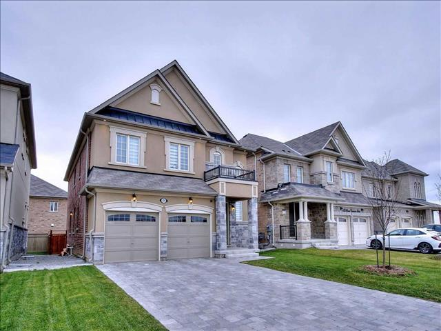 109 Ross Vennare Cres