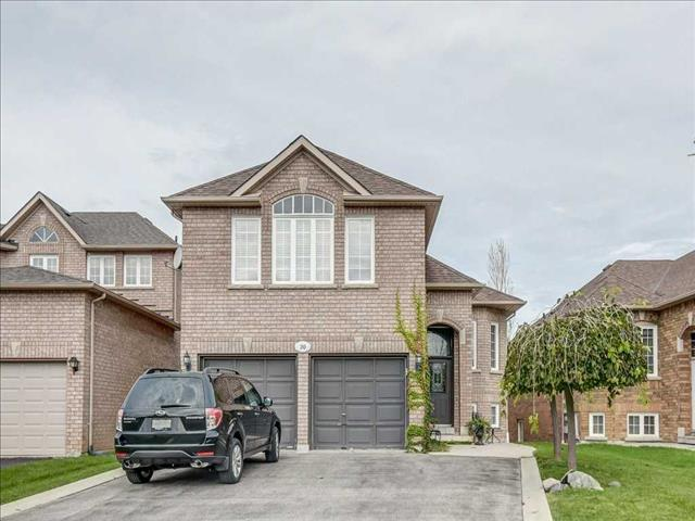 30 Woodhaven Cres