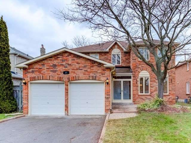 37 Stave Cres