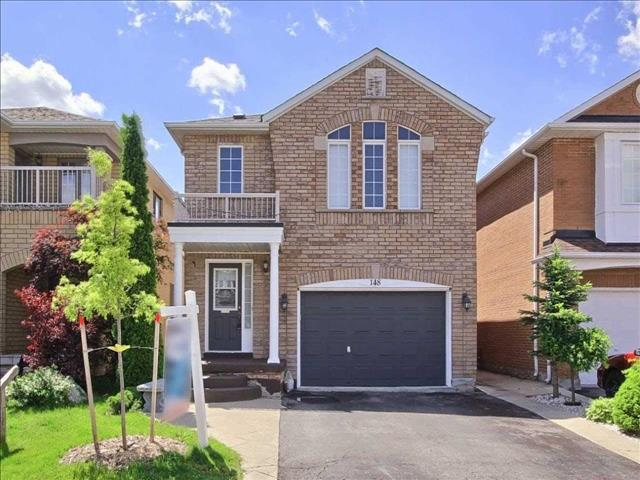 148 Monteith Cres
