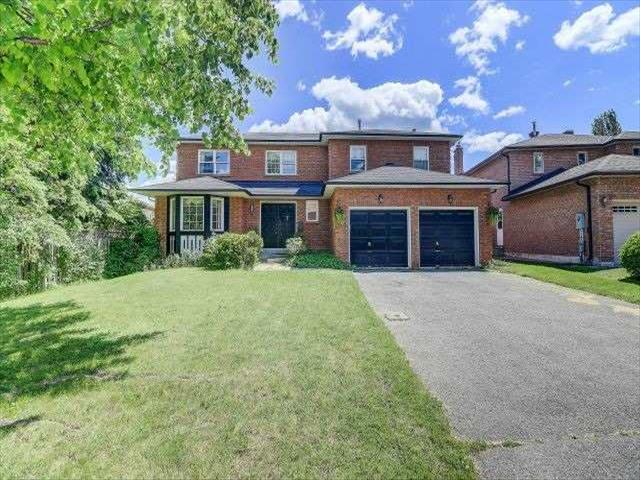 7 Wilfred Crt