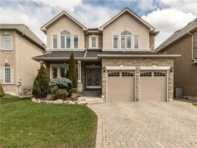 53 Bowhill Dr