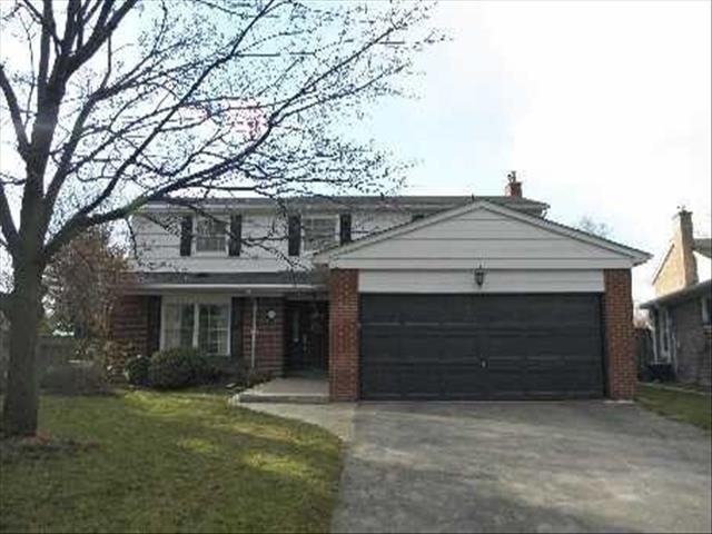 24 Normark Dr