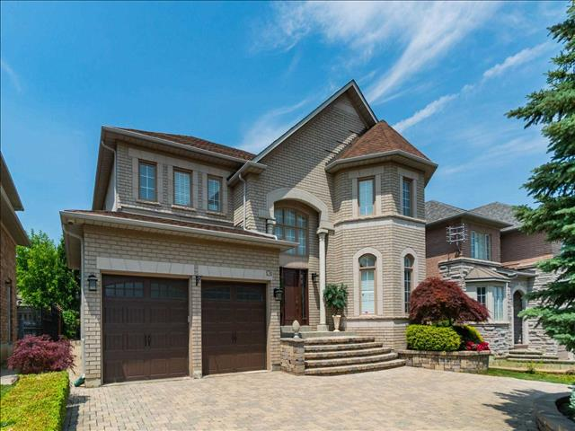 131 Wild Orchid Cres