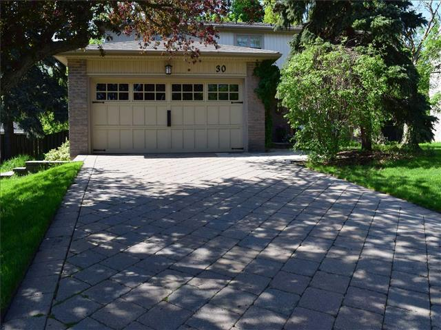 30 Normark Dr