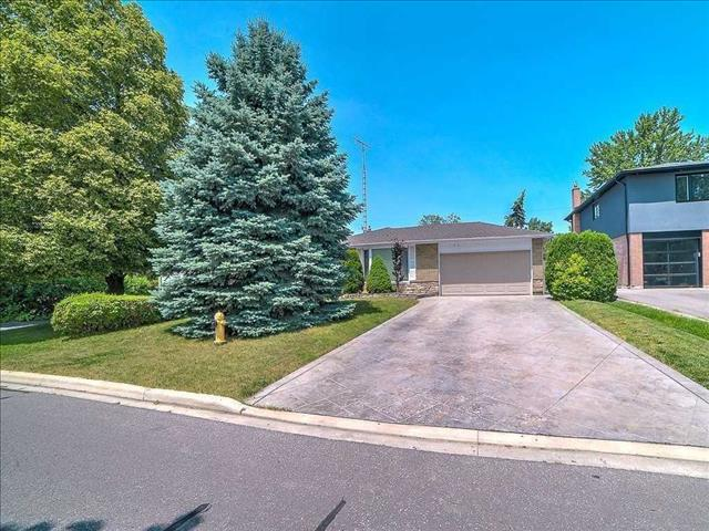 22 Colonsay Rd