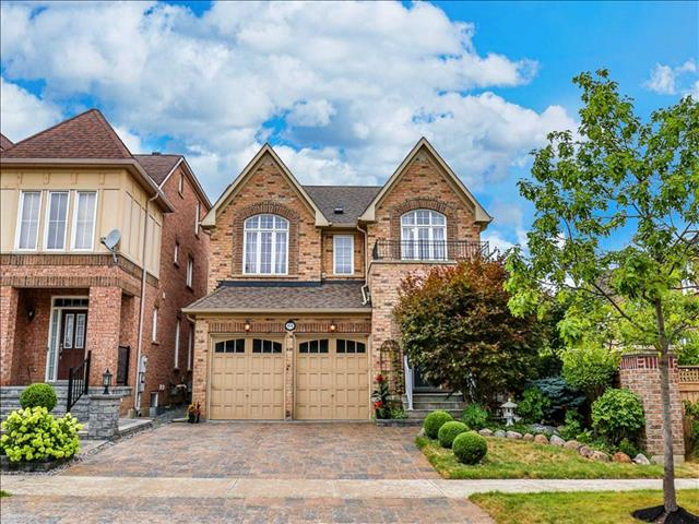 84 Prince Of Wales Dr