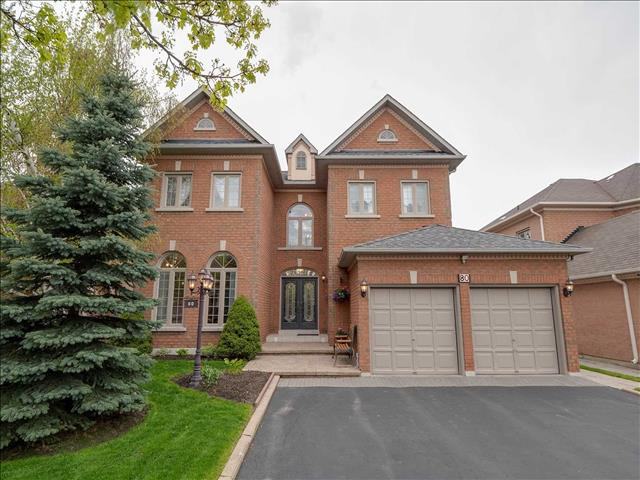 80 Silver Rose Cres