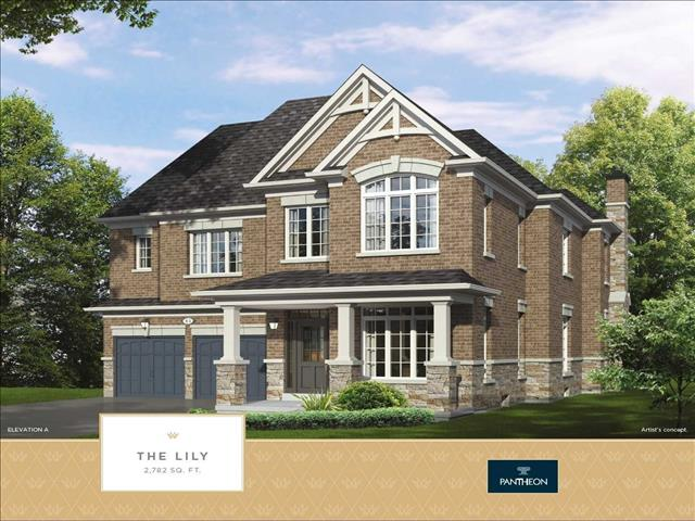 Lot 1 Portage Ave