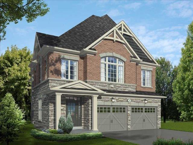 Lot 5  Portage Ave