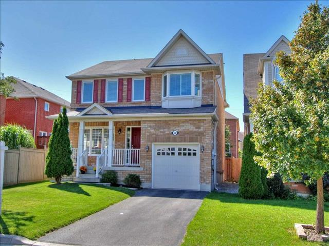 50 Ross Patrick Cres
