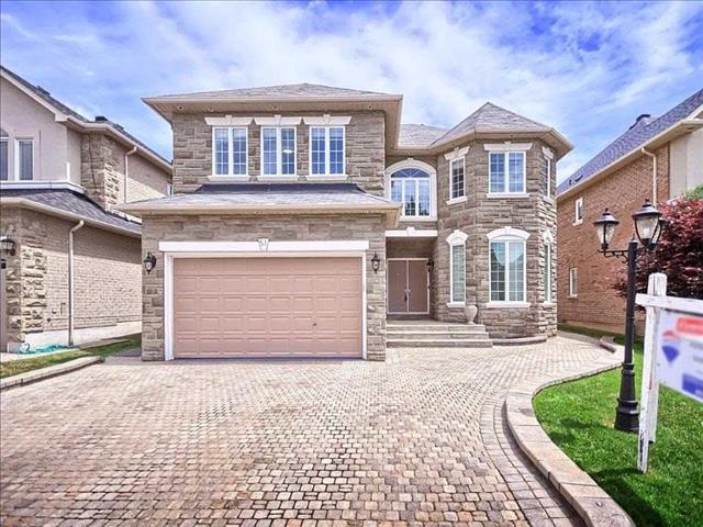 51 Bowhill Dr