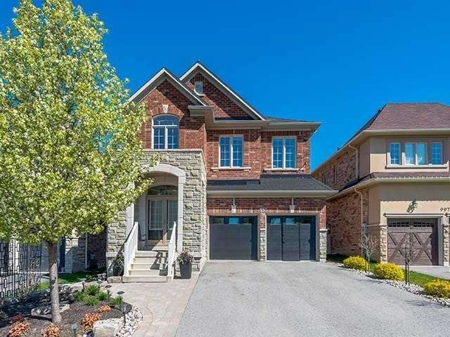 995 Nellie Little Cres