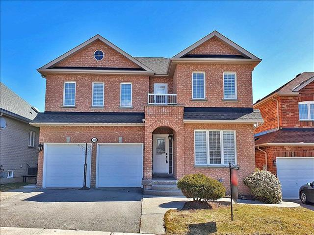 369 Spruce Grove Cres