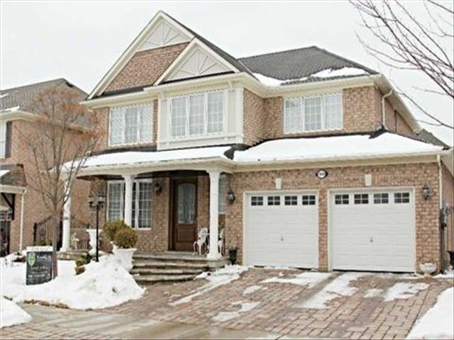 1620 Ramshaw Cres