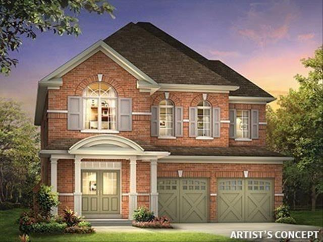 Lot 204 O'connor Cres