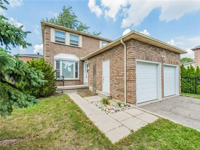 56 Willowcrest Crt