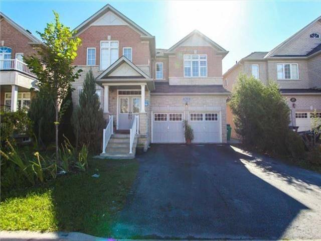 78 Lyndbrook Cres