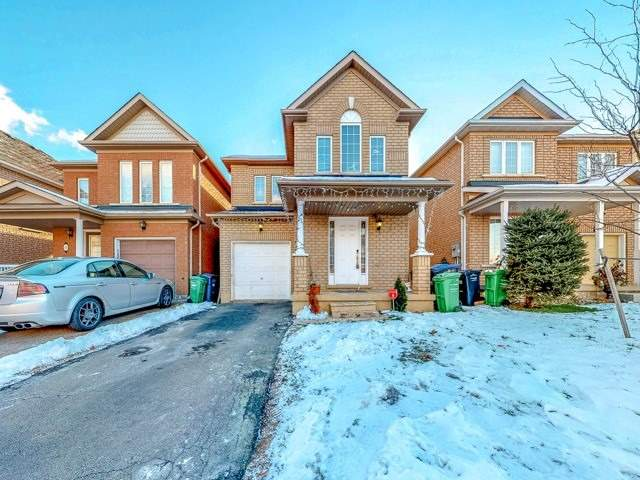 42 Heartleaf Cres