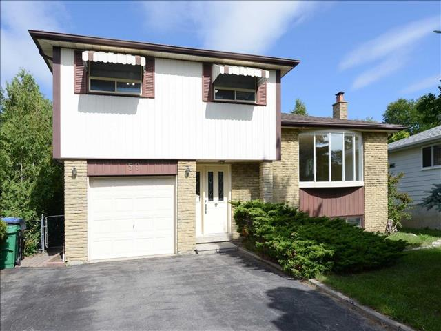 59 Grassington Cres