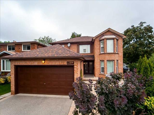 1289 Sweetbirch Crt
