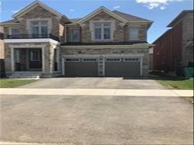 37 Grendon Cres