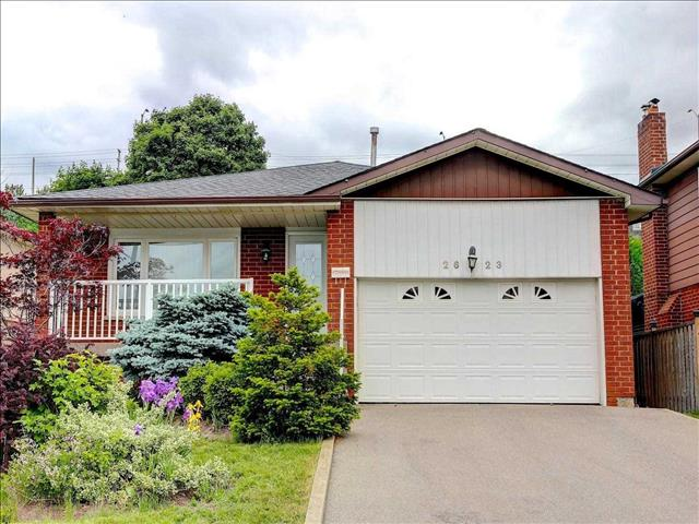 2623 Kingsberry Cres