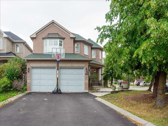 104 Twin Willow Cres