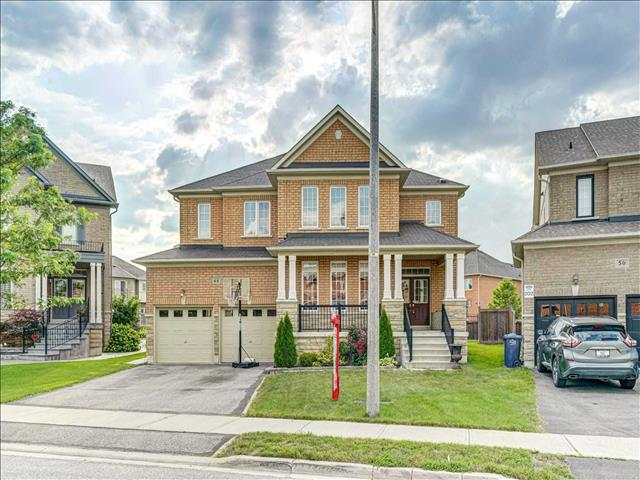 48 Monabelle Cres
