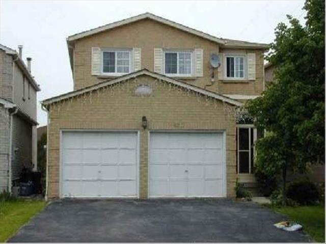 4371 Waterford Cres