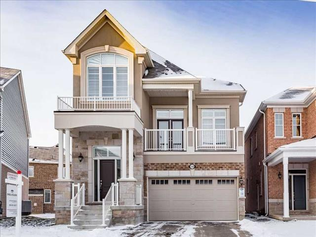 1336 Basswood Cres
